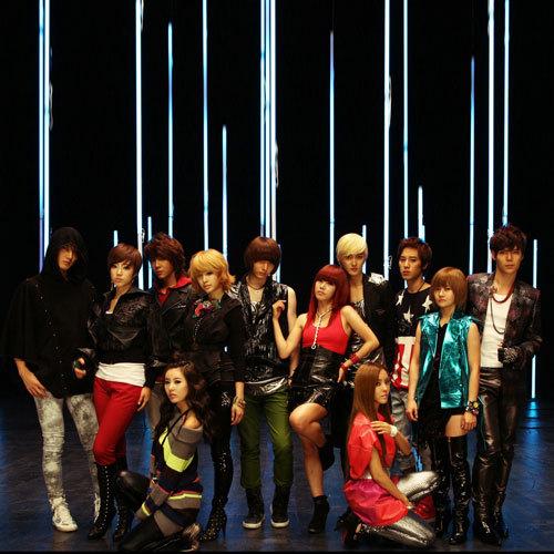 [Debut song] T-ara ft. Supernova -- Time to Love 6a00e398a4a3ca00030123ddc08f17860c-500pi