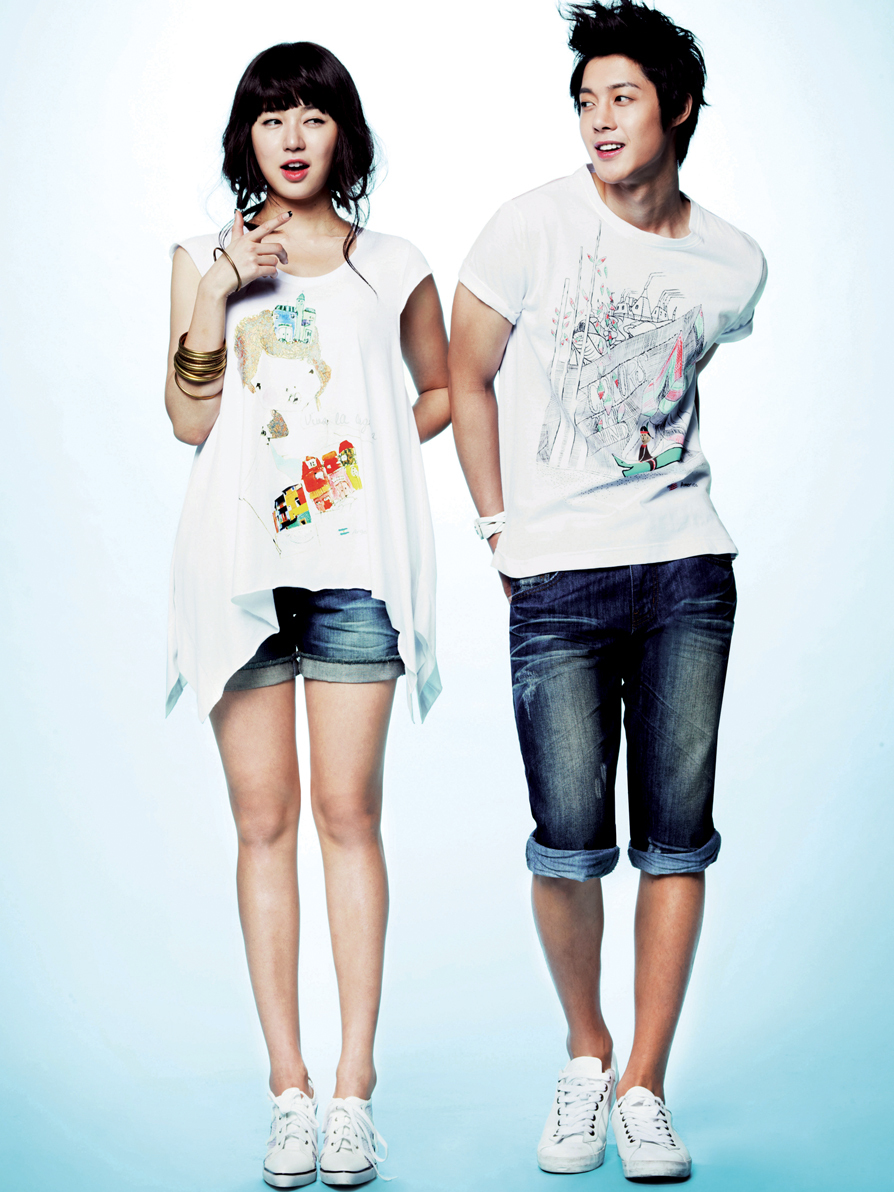 kpop lovers dating site Subscribe, like and share please visit wwwmdaexpatlifecom and register for free #1 expat info and online dating site.